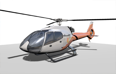NILPSSL_Helicopter